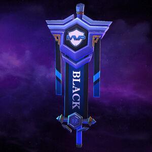 MVP Black Warbanner.jpg