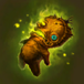 Voodoo Ritual Icon.png