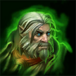 Disengage Icon.png