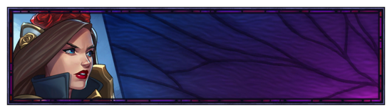 FoKC Dialog Box - Lady of Thorns 1.png