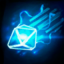 Particle Accelerator Icon.png