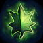 Ysera's Gift Icon.png
