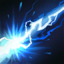 Call of the Wildhammer Icon.png
