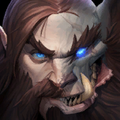 Curse of the Worgen Portrait.png