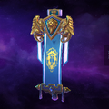 Teal Alliance Warbanner.png