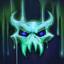 Dark Bargain Icon.png