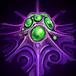 Creep Tumor Icon.png