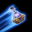 Perfect Aim Icon.png