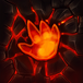 World Breaker Icon.png