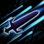 Master Assassin Icon.png