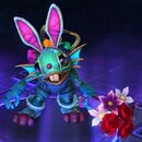 Murky Funny Bunny.jpg
