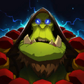 World-Shaman Thrall Portrait.png
