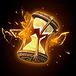 Detonate Time Trap Icon.png