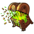 Greed's Gold Spray.png