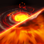 Heat Wave Icon.png