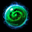 Wrath Icon.png