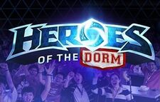 Heroes of the Dorm 2015.jpg