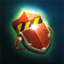 Juggernaut Plating Icon.png