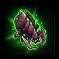 Locust Brood Icon.png