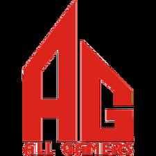 AllGamersLogo.png