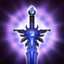 Bound by Law Icon.png