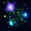 Pixie Power Icon.png
