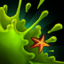 Slime Time Icon.png