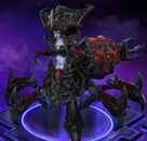 Zagara Crypt Queen Abyssal.jpg