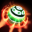 Clear! Icon.png