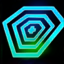 Diverting Power Icon.png