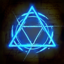 Field Study Icon.png