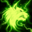 Frostwolf's Grace Icon.png
