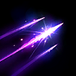 Magic Missiles Icon.png
