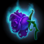 The Plaguelands Icon.png