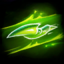 Spine Launcher Icon.png