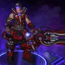 Zarya High Gravity Crimson.jpg