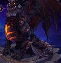 Deathwing The Destroyer.jpg
