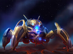 Fenix Heroes Of The Storm Wiki As one of the greatest heroes in protoss history, fenix's deeds on the battlefield are legendary. fenix heroes of the storm wiki