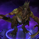 Dehaka Heroes Of The Storm Wiki Talent builds, playstyle, matchups welcome to our guide for dehaka, a bruiser in heroes of the storm. dehaka heroes of the storm wiki
