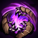 Devouring Maw Icon.png