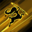 Galloping Gait Icon.png