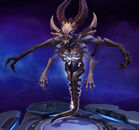 Mephisto Hollow.jpg