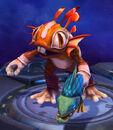 Murky Clownfish.jpg