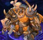 Rexxar Beastmaster.jpg