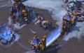 Alterac Pass Battleground Objectives 2.png
