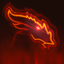 Dragon's Ire Icon.png