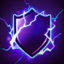 Electric Charge Icon.png
