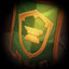 Banner of Ironforge Icon.png