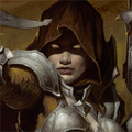 Diablo III Valla Portrait.png