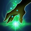 Farseer's Blessing Icon.png